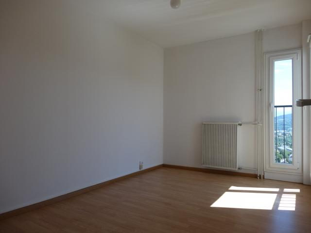 Location appartement T5 Chambery - Photo 2