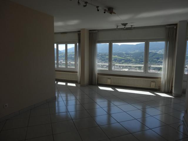 Location appartement T5 Chambery - Photo 3