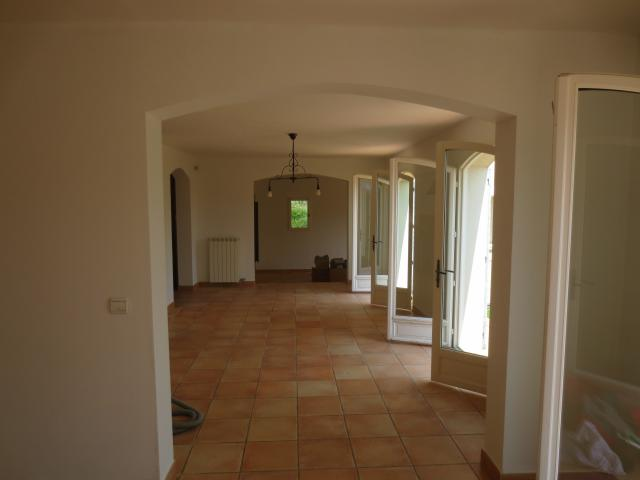 Location maison F6 Vallauris - Photo 4