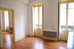 Location appartement T3 Albi - Photo 1