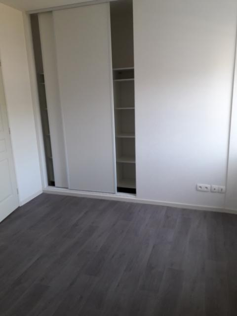 Location appartement T2 Martigne sur Mayenne - Photo 3