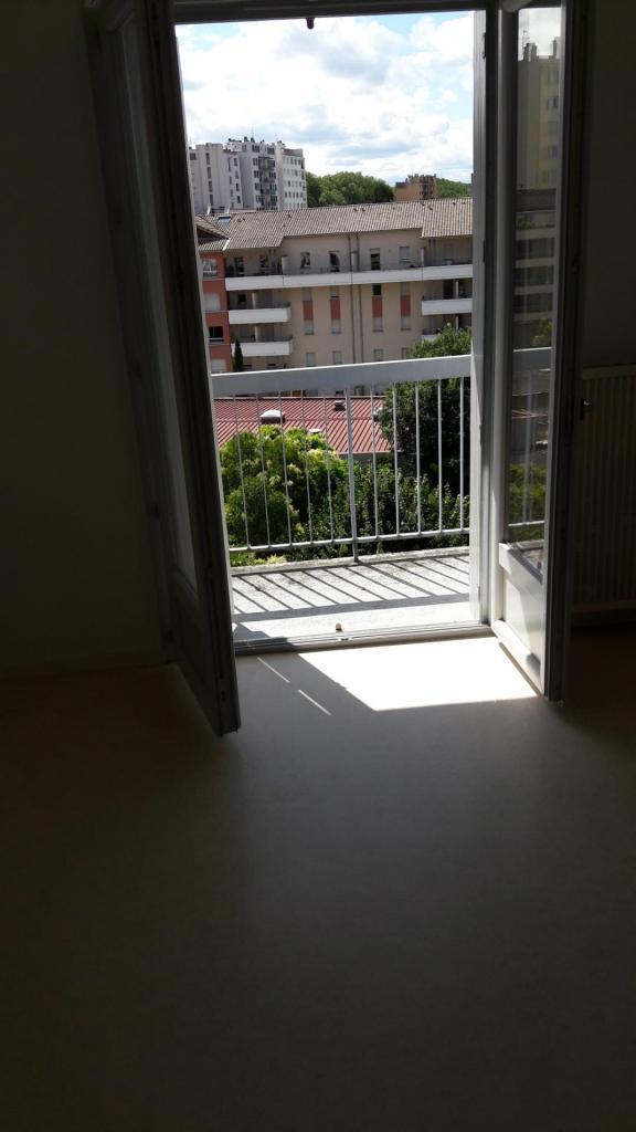 De particulier à particulier, studio à Toulouse, 24m²