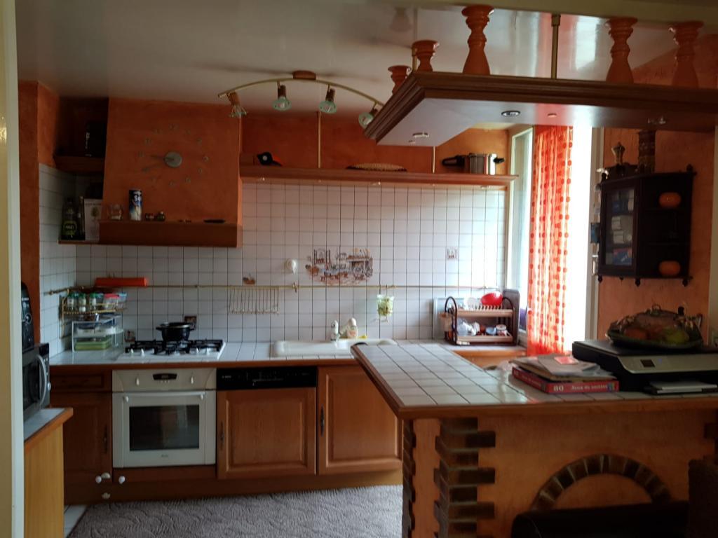 De particulier à particulier , appartement, de 66m² à Sartrouville