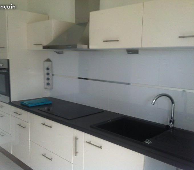 Location particulier, appartement, de 96m² à Saint-Sulpice-de-Pommeray
