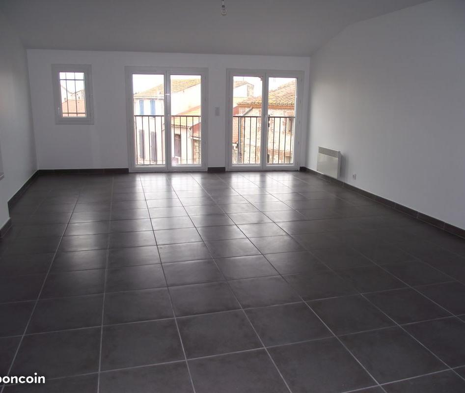 Location particulier à particulier, appartement, de 70m² à Alénya