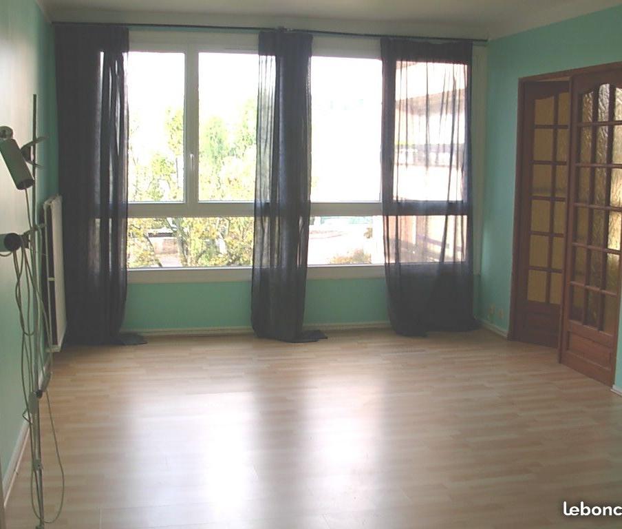 Entre particulier à Crosne, appartement, de 53m² à Crosne