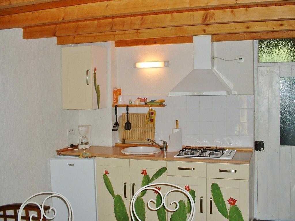 Location particulier, appartement, de 48m² à Trébons-sur-la-Grasse