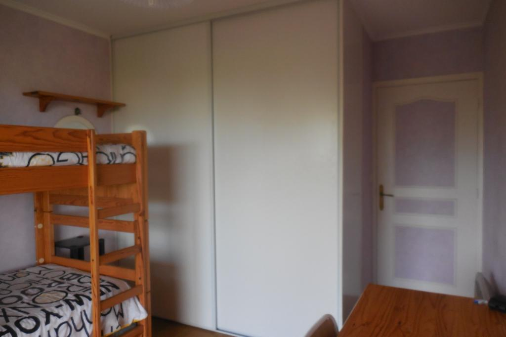 Location chambre Caluire et Cuire - Photo 3