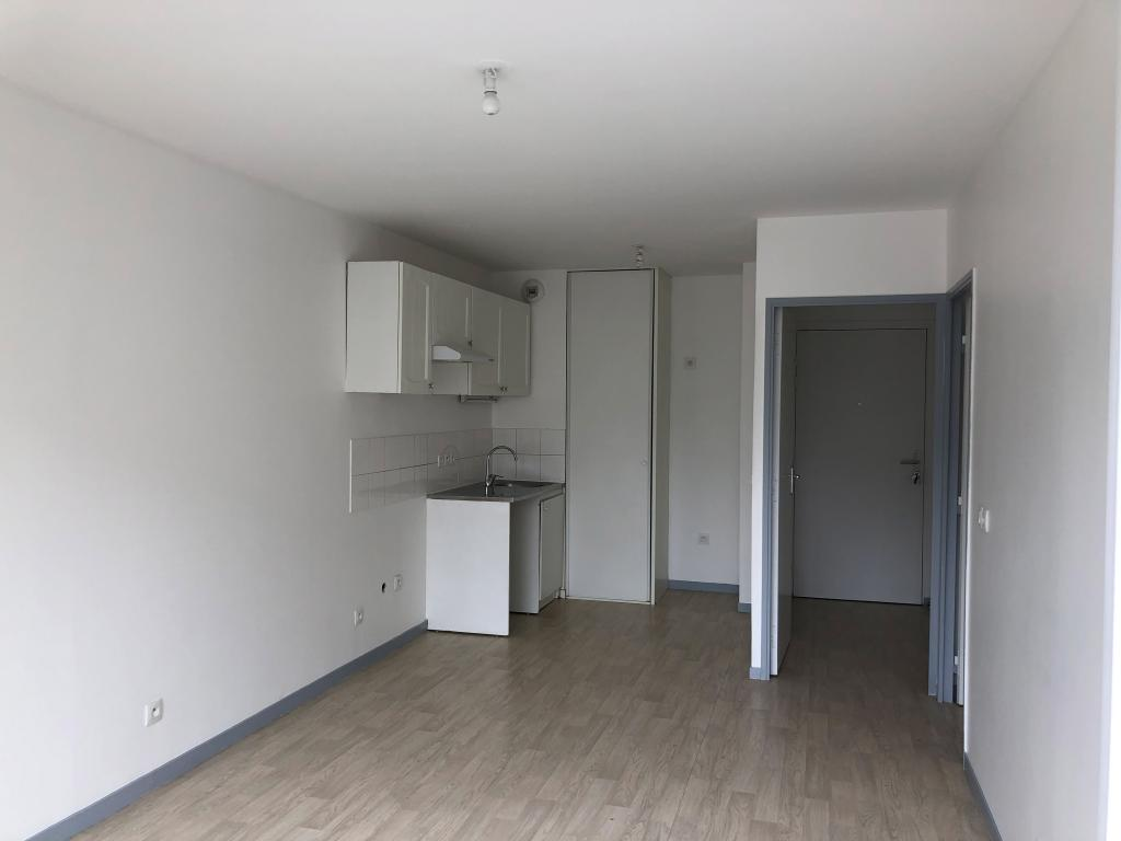 De particulier à particulier , appartement, de 36m² à Argenteuil