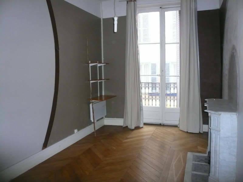 Location particulier à particulier, appartement, de 55m² à Sancé