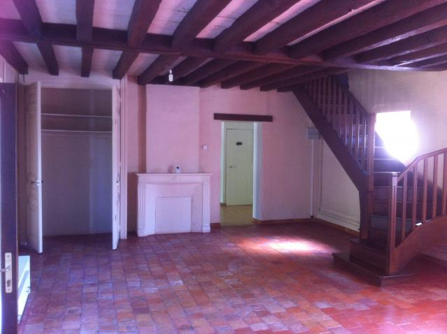 Location maison F4 St Jean de Braye - Photo 4
