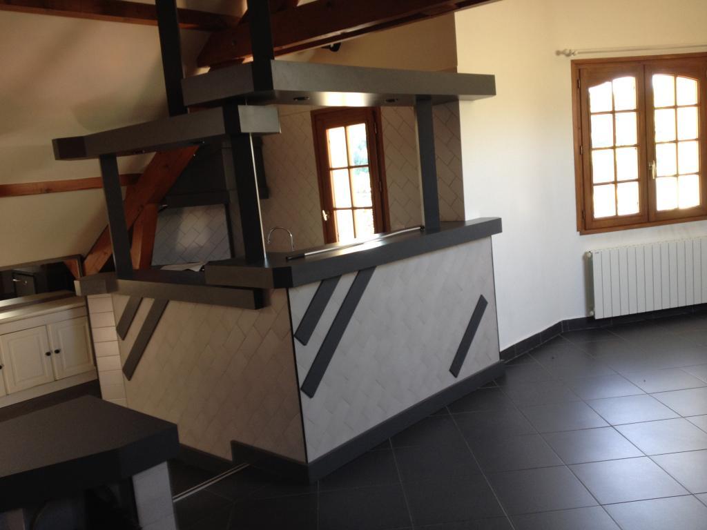 Particulier location, appartement, de 90m² à Aix-les-Bains