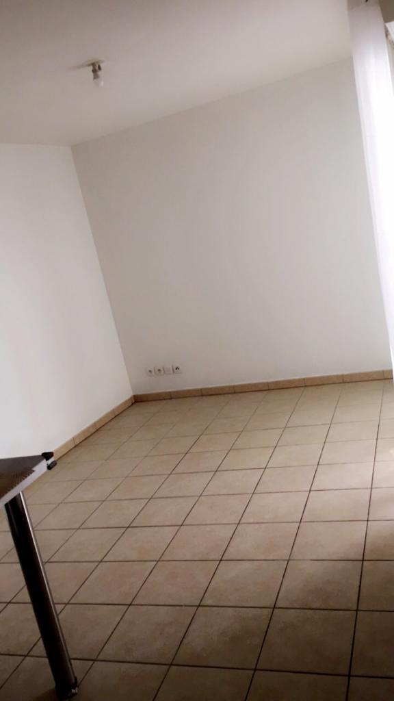 Location appartement par particulier, appartement, de 36m² à Vallauris
