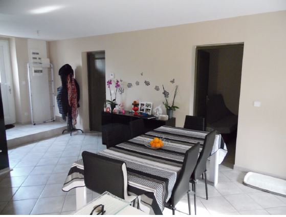 Location appartement T3 Gournay sur Aronde - Photo 3