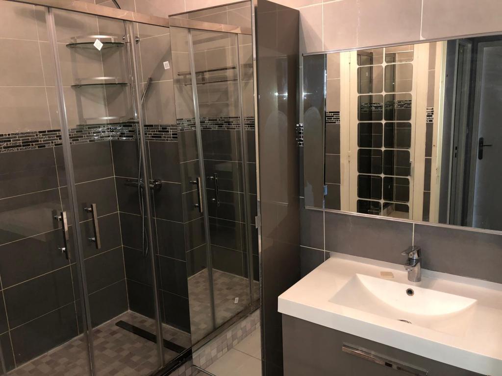 Location particulier à particulier, appartement, de 65m² à Argenteuil