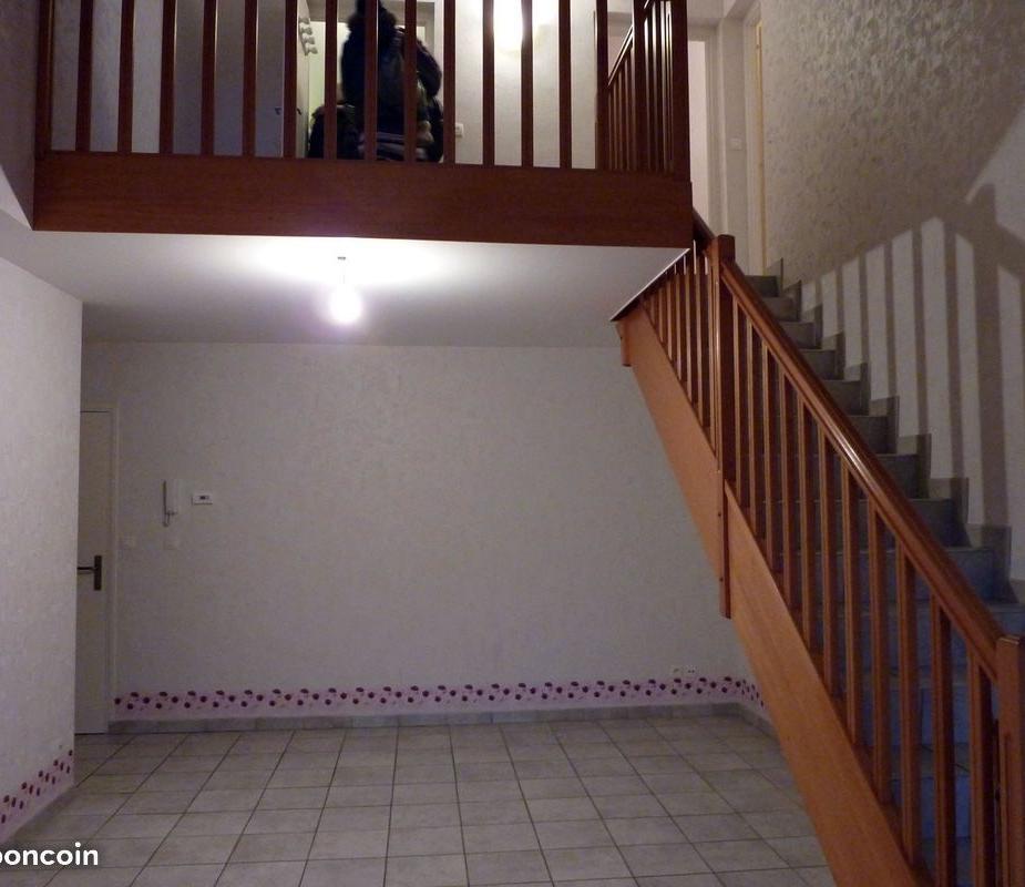 Location de particulier à particulier à Seynod, appartement appartement de 80m²