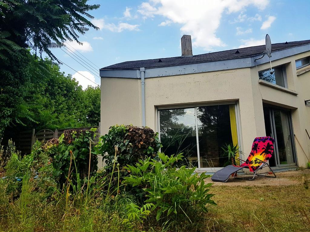 De particulier à particulier La Falaise, appartement maison de 87m²