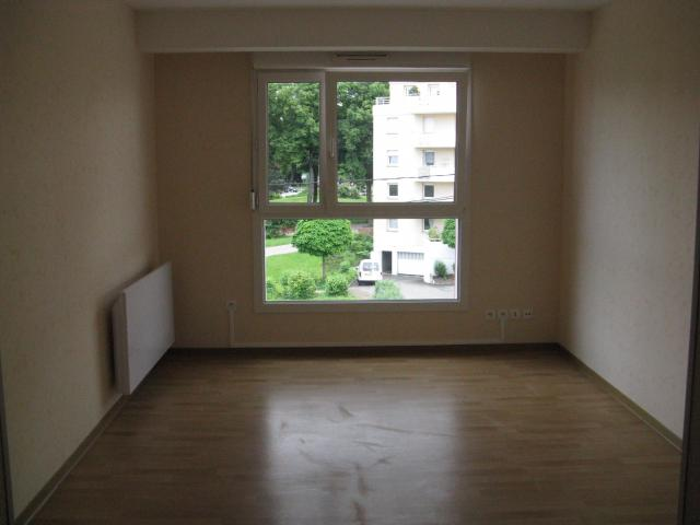 Location appartement T2 Selestat - Photo 2