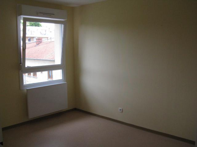 Location appartement T2 Selestat - Photo 3