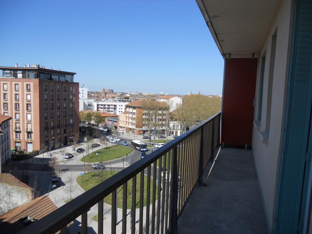 Location particulier à particulier Toulouse