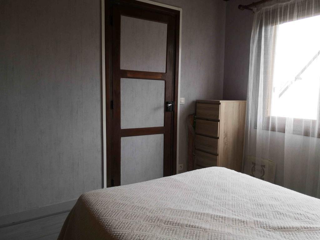 2 chambres disponibles en colocation sur Dreux