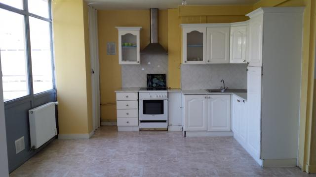 Location appartement T4 Gaillard - Photo 1