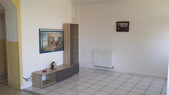 Location appartement T4 Gaillard - Photo 2
