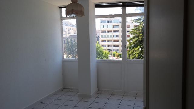 Location appartement T4 Gaillard - Photo 4