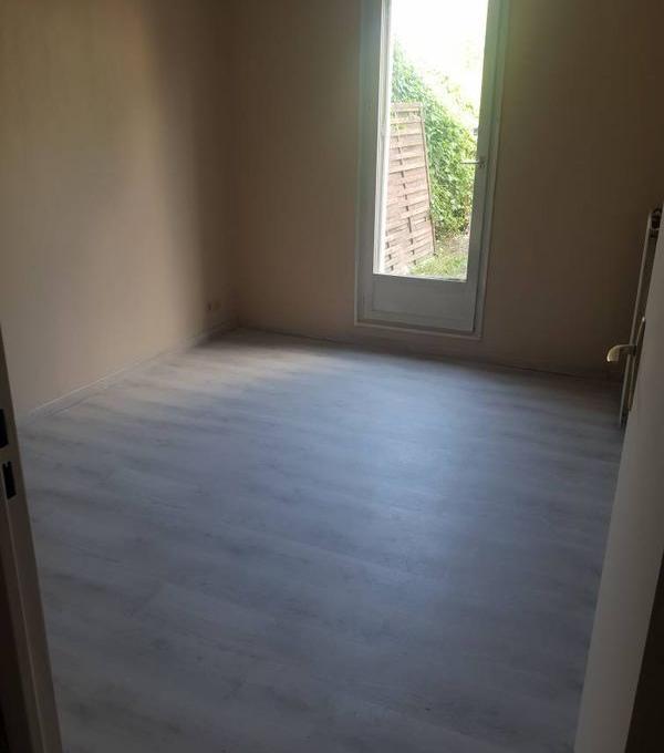 Particulier location Évry, appartement, de 50m²