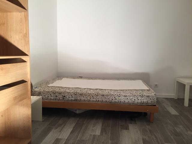 Location appartement T2 St Mande - Photo 2