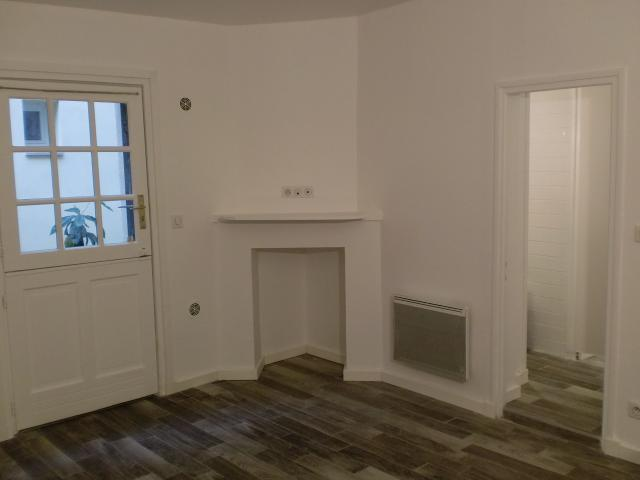 Location appartement T2 St Mande - Photo 3