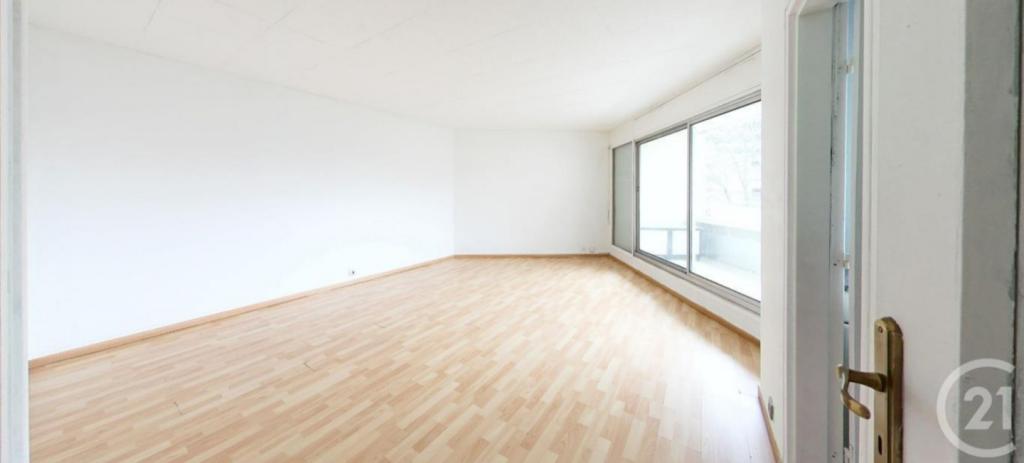 De particulier à particulier Rosny-sous-Bois, appartement appartement, 69m²