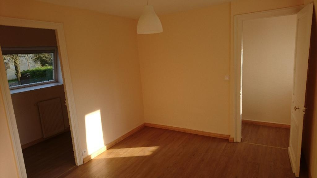 Appartement particulier, maison, de 75m² à Arras