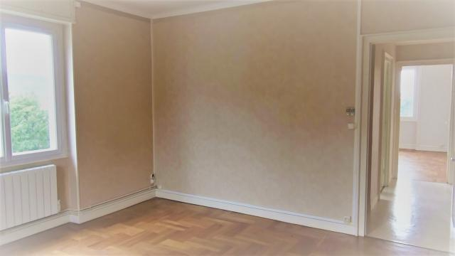 Location appartement T2 Roussillon - Photo 3