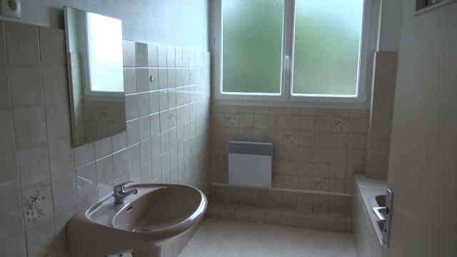 Location appartement T2 Roussillon - Photo 4