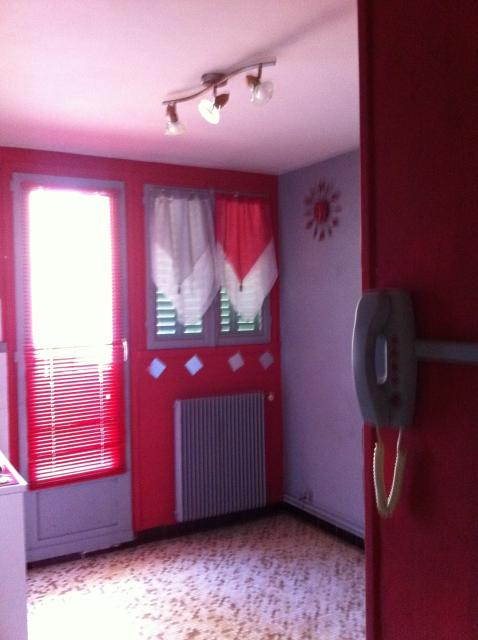 Location appartement T2 Chalon sur Saone - Photo 3