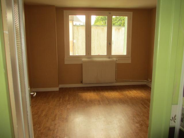Location appartement T2 Chalon sur Saone - Photo 4