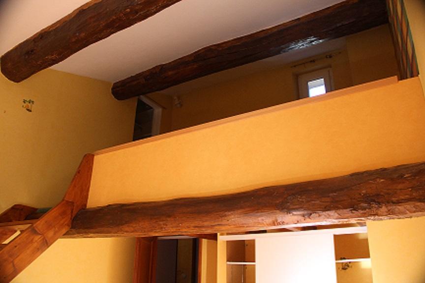 De particulier à particulier, maison à Cabrières-d'Aigues, 110m²