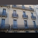 Location chambre Dijon - Photo 4