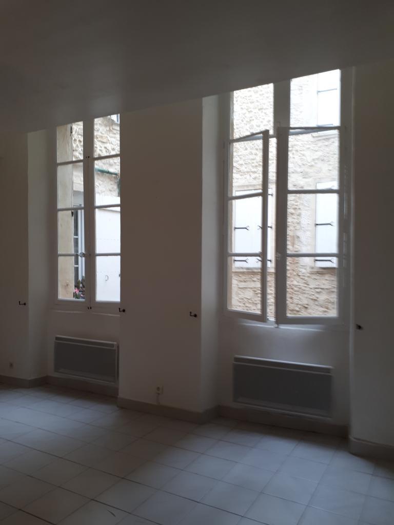 Location particulier Béziers, appartement, de 66m²