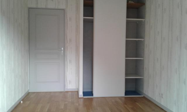 Location appartement T3 Amboise - Photo 4