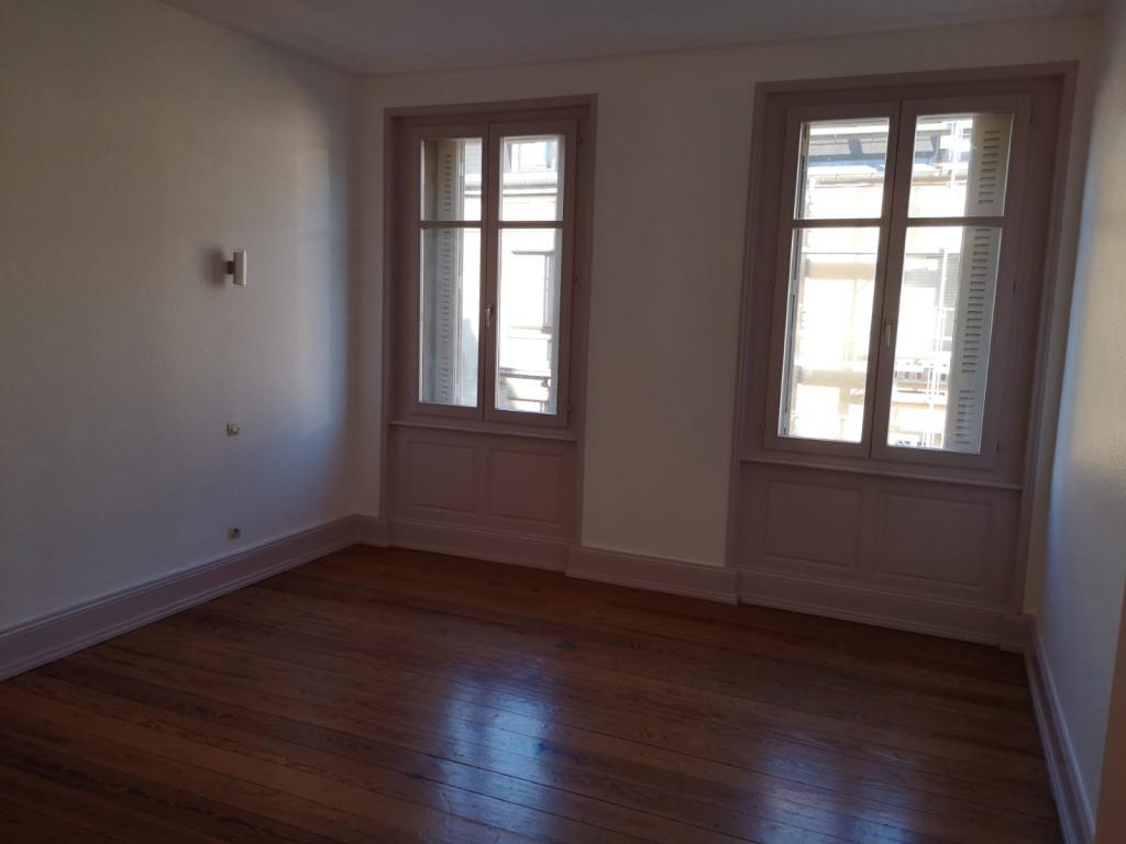 Location particulier à particulier, appartement, de 90m² à Mulhouse
