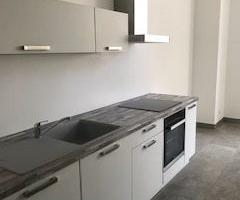 Location appartement T1 Lyon 5 - Photo 2