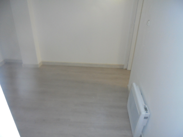 Location appartement T2 Marseille 10 - Photo 4