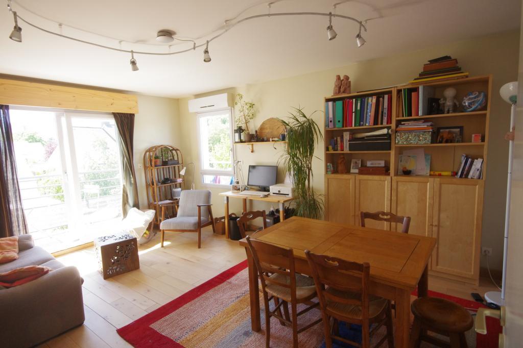 Particulier location Orvault, appartement, de 64m²