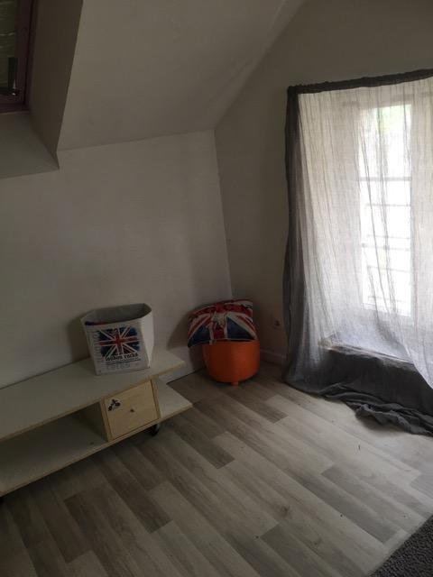 1 chambre disponible en colocation sur Coueron