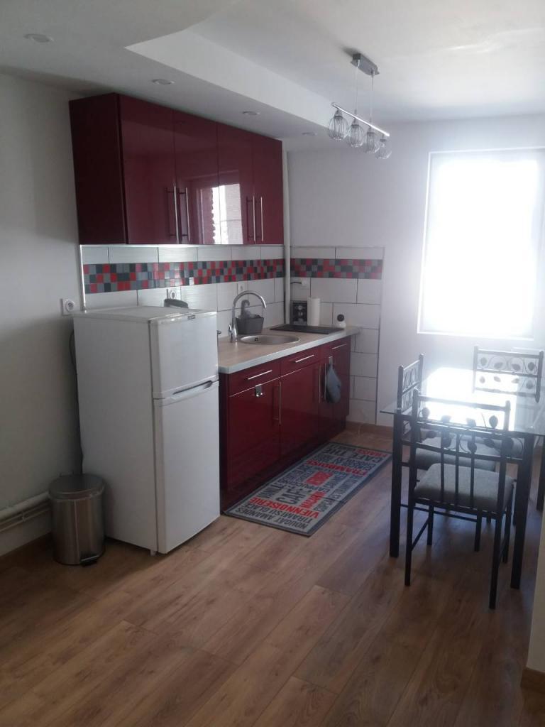 Location immobilière par particulier, Alénya, type appartement, 29m²