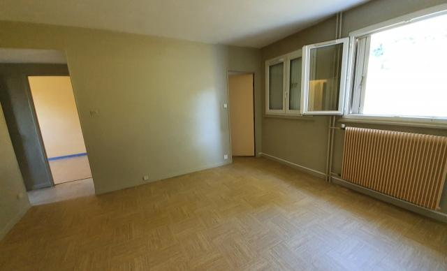 Location appartement T3 Vieux Charmont - Photo 4