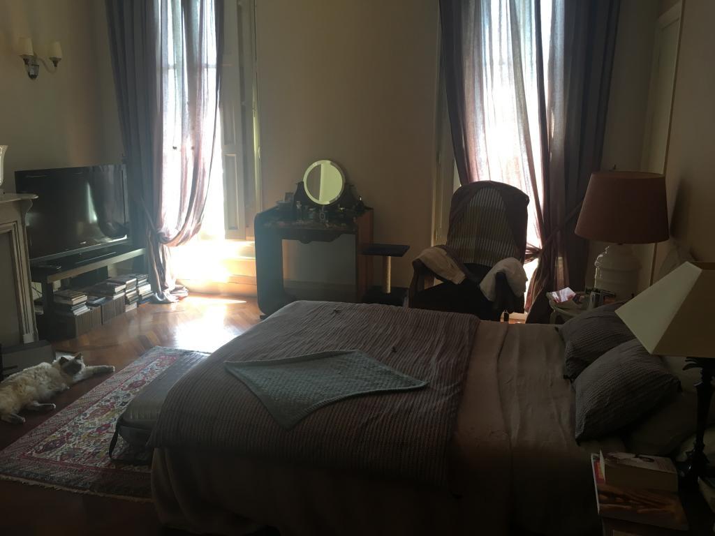 Location de particulier à particulier, chambre, de 19m² à Marseille 06