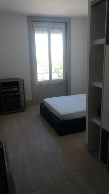 Location appartement T2 St Etienne - Photo 4